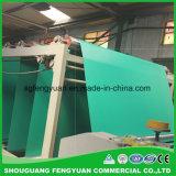 Tpoの屋根のための適用範囲が広い防水膜材料