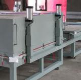 Máquina del vidrio laminado de la calefacción del vacío