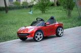 Fabrik verkaufen direkt Kind-elektrische Autos, Reiten-auf Auto