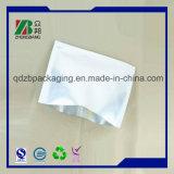 Aluminiumfolie-Feuchtigkeits-Sperren-Beutel für das Verpacken