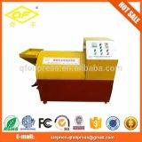 Máquina vendedora caliente de la asación del asador/de la calabaza del germen de calabaza
