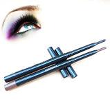 Lápis impermeável super do Eyeliner das cores de Mc 12
