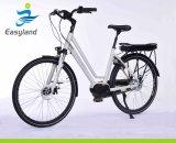700c 가장 새로운 전기 자전거 250W 36V