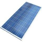 панель солнечных батарей 150W для уличного света -Решетки солнечного