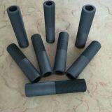 La grafite muore per il tubo di rame senza giunte