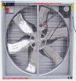 вентилятор штарки вентиляции 380V