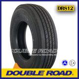 Pneumático radial de aço do pneu 315/80r22.5 do caminhão do reboque