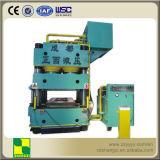 Porte gravant la presse hydraulique