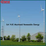 Horizontal aimant permanent Éolienne (FD-10KW)