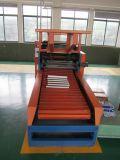 Envolviendo Machine para Aluminum Foil (HAFA-850)