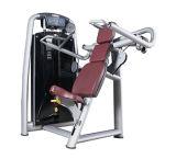 Imprensa comercial at-7803 do ombro da Quente-Venda do equipamento da aptidão do equipamento da ginástica