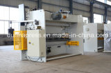 China Wc67y 300t 6000 Specification Plate Pliage Machine