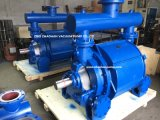 Cl2001 de Vloeibare Vacuümpomp van de Ring voor Industrie van het Document
