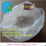 筋肉成長の同化ステロイドホルモンの粉Anadrol CAS 434-07-1