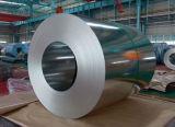 PPGI /Color a enduit les bobines en acier à de bon Quality/Gi/Gl/PPGL