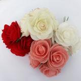 Los últimos regalos de boda; Decoración de la boda; Boda Flowers03