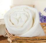 Pannolino 100% della garza del bambino del cotone di alta qualità