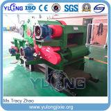 L'usine de machine en bois de broyeur de qualité fournissent directement