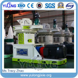 CE ed iso Approved Beech e Hard Wood Pellet Mill