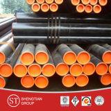 Труба GR b LSAW ASTM API5l стальная