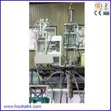 高品質PTFE WireおよびCable Extrusion Machine