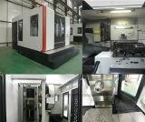 Centro de mecanización horizontal de las hachas H45/2 4, fresadora