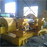 Xk-450高い構成ゴム販売のための開いた混合製造所