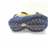 China, sandalias de cuero sandalias de playa zapatos de deporte