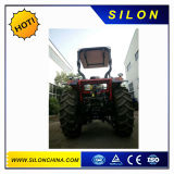 Mini alimentador de granja vendedor caliente de 100HP 4X4 (SL1004)