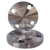 Forgeage en aluminium Partie d'usinage CNC Forgeage en laiton de haute qualité Forgeage à chaud / Forgeage d'aluminium