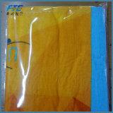 Algodón impreso 100% de la toalla de playa modificado para requisitos particulares