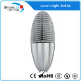 One Integrate Aluminum LED Street LightのDC 50W 24V All