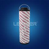 elemento del filtro idraulico di 1300r005bn4hc Hydac