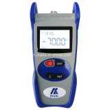Alk1001A High Quality Optical Power Meter