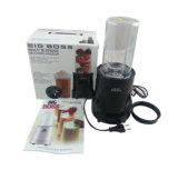 900 misturador de alta velocidade da fruta de /900W do misturador do Juicer do misturador 900W de W