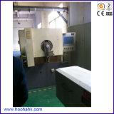 Провод Hooha PTFE делая спецификации машины