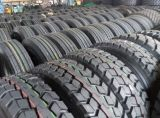 Tout le Lourd-rendement New Radial TBR Truck Tires Wholesale Tires (285/75R24.5) de Steel