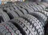 Alle Steel Schwer-Aufgabe New Radial TBR Truck Tires Wholesale Tires (285/75R24.5)