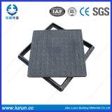 De Dekking van het Mangat FRP van En124 SMC D400 700*700*50mm