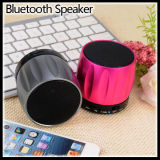 Nuovo Model Phone Handsfree Bluetooth Speaker con FM Radio