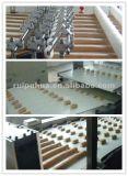 Automatisches Flow Wrapping Machine für Bakery Food