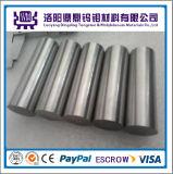 >99.95%のタングステン棒か棒またはモリブデン棒または工場価格の異なったサイズそして長さの溶接のための棒
