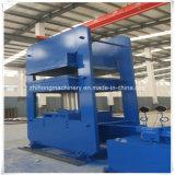 CE SGS Aprovado 600 Ton Full Automatic Hydraulic Press