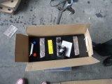Batteria resistente del camion di vendita calda - (N150) -12V150ah