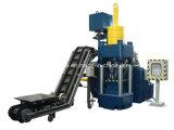 Гидровлическое Briquetting Press Machine для Metal Chips (SBJ-500)