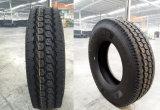 TBRのタイヤ、トレーラーのタイヤ、Bis Ceritificateとの10.00r20のためのトラックのタイヤ