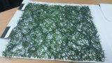 장방형 옥상정원을%s 플라스틱 Geocomposite 하수구