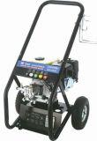 Fy 직업적인 고품질 가솔린 세탁기