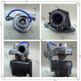 Turbocompresseur de Hx50W pour Cnh 13809880004 Vg1560118228
