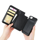 Аргументы за Samsung телефона бумажника Flip
